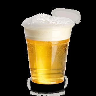 PLA olutmuki